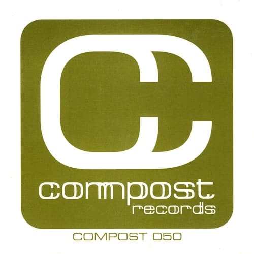 Download VA - Compost 050 mp3
