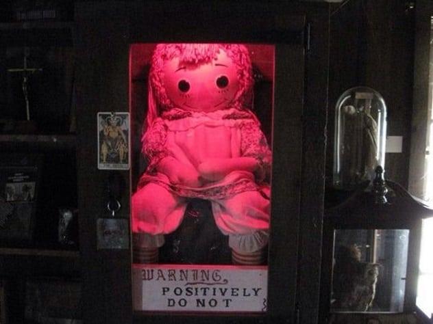 haunteditems7