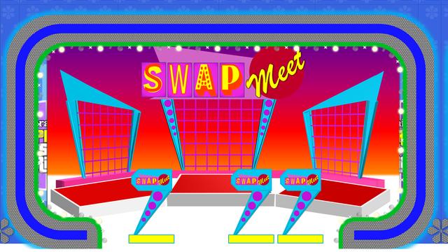 """swap-meet"""""""