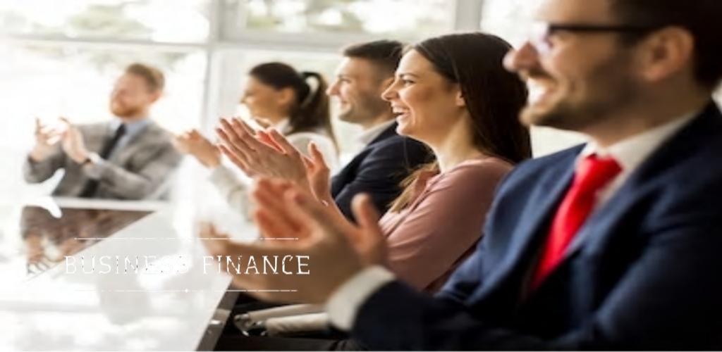 finance news stories