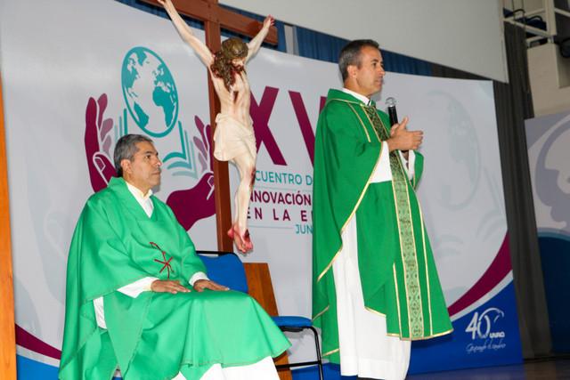Graduacio-n-Pa-tzcuaro-5