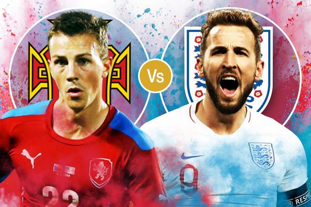 tp-EURO-2021-h2h-Czech-Rep-v-England