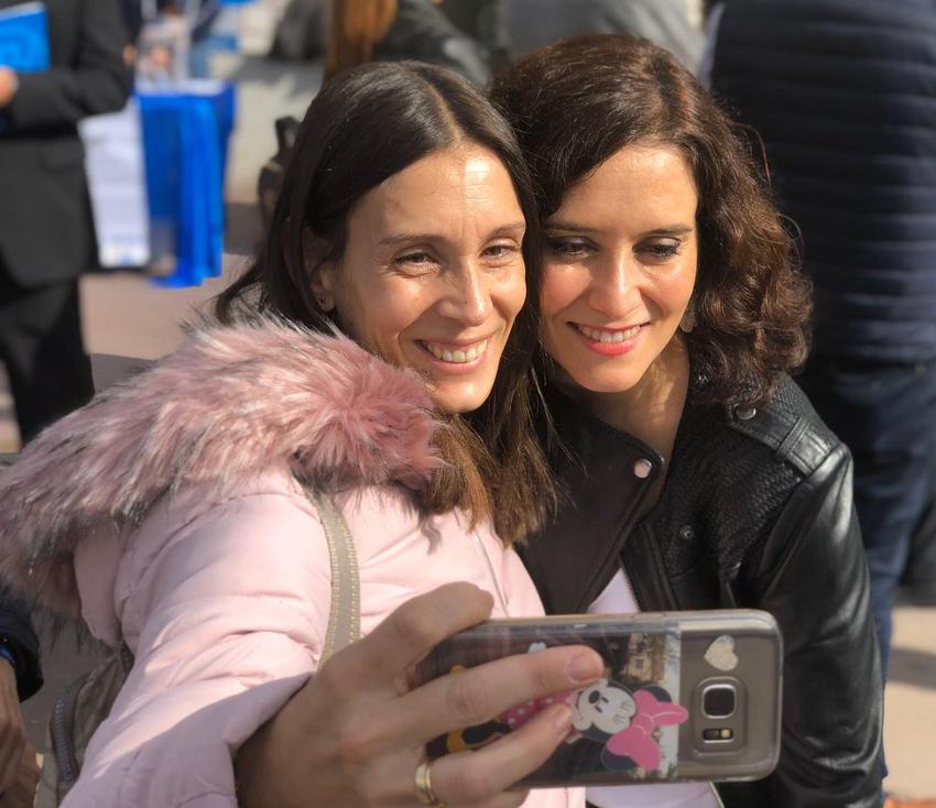 Hacerse un selfie es de gilipollas - Página 6 Xjsd93ferre128zz3