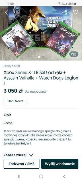Screenshot-20201130-190043-Samsung-Inter