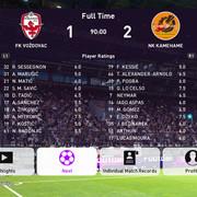 e-Football-PES-2020-20191112204245