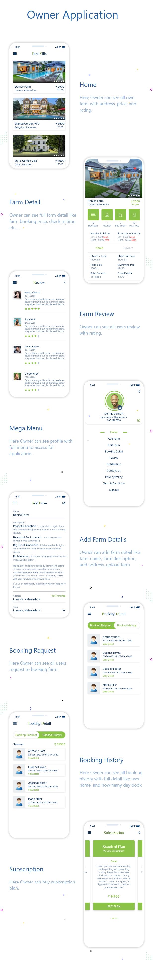 Farmvilla-Property-farmhouse-booking-app-and-admin-panel-marketplace-9