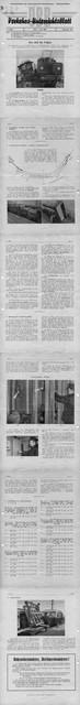 196006-Verkehrs-Unterrichtsblatt-Juni-1960.jpg