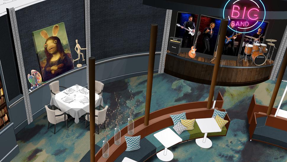 atelier - [Restaurant] L'Atelier des Saveurs · 2020 5df7639cb0286-ateliers-des-saveurs-1