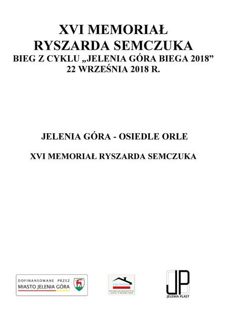 Bieg-Semczuk-regulamin-2018-page-001