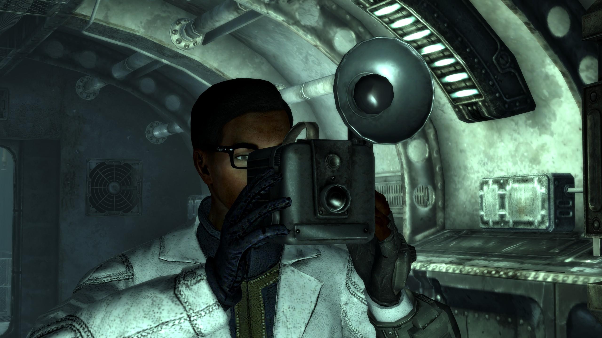 Fallout Screenshots XIV - Page 26 20210418225621-1