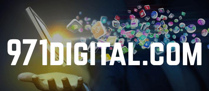 971 Digital