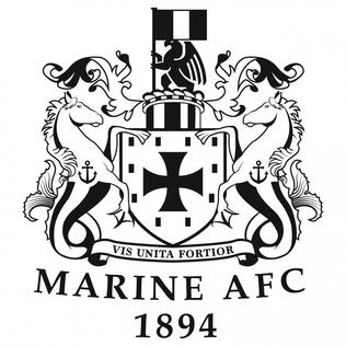 [Image: Marine-FC-crest-2017.jpg]
