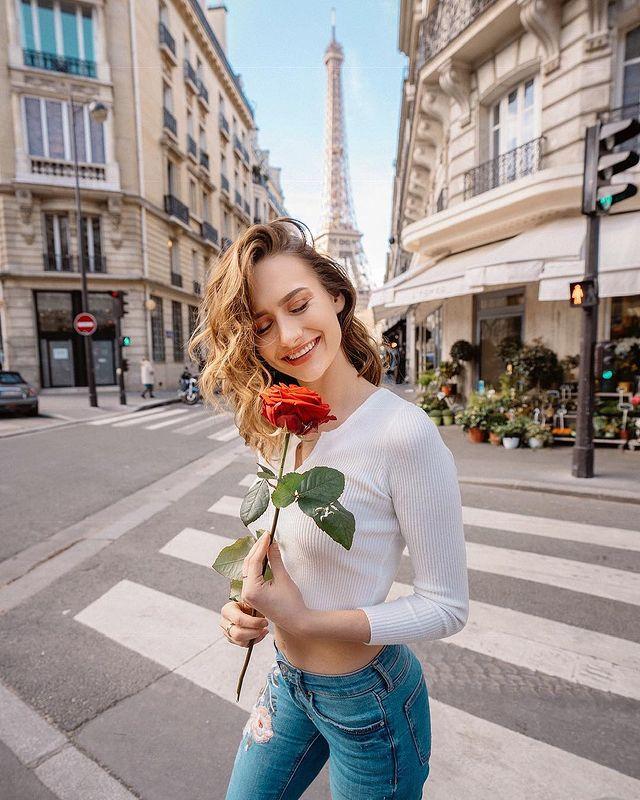 Photo-by-Karisma-Collins-in-Paris