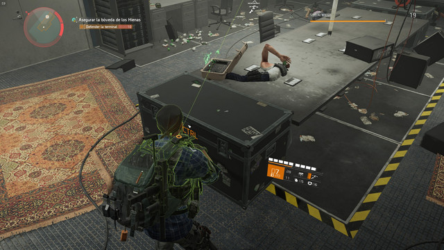 Tom-Clancy-s-The-Division-22019-3-16-15-22-49.jpg