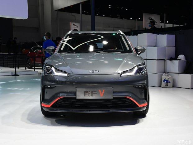 2020 - [Chine] Salon de l'auto de Pékin  C9-B84-DEA-6015-4-DC8-995-F-00-EDA9-A2-EEBF