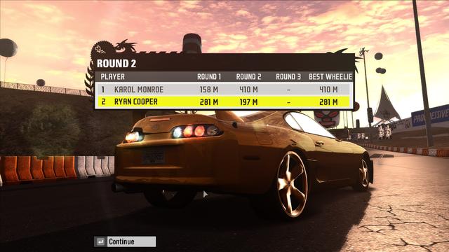 Need-for-Speed-Pro-Street-Screenshot-2021-04-18-16-02-44-34