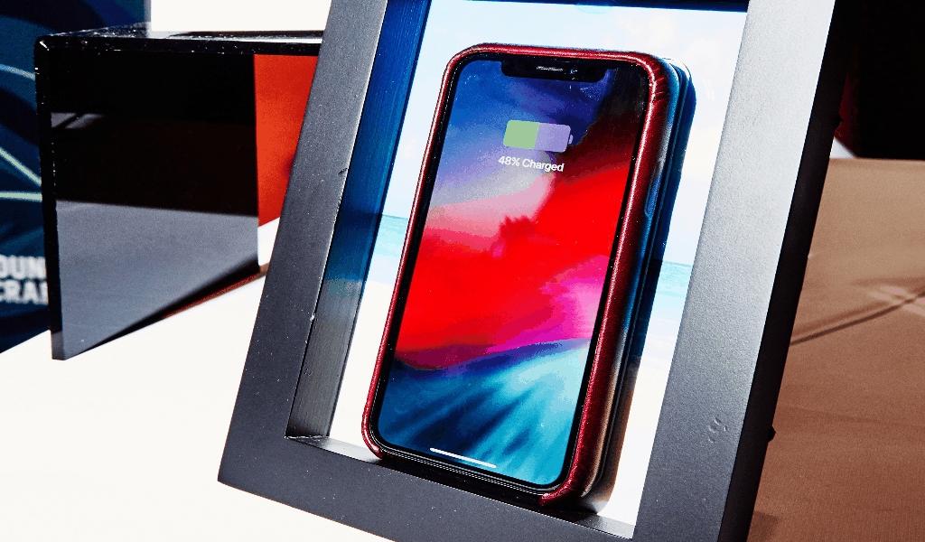 Technology Gadget Gifts