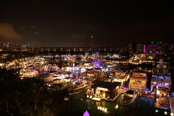 Singapore-Yacht-Show-01
