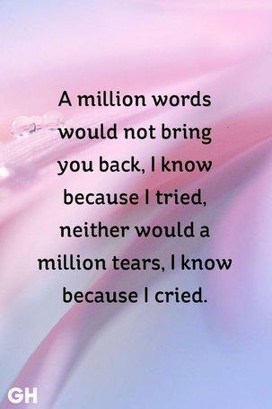 Ghk-sad-quotes-because-i-ve-cried-1533322097