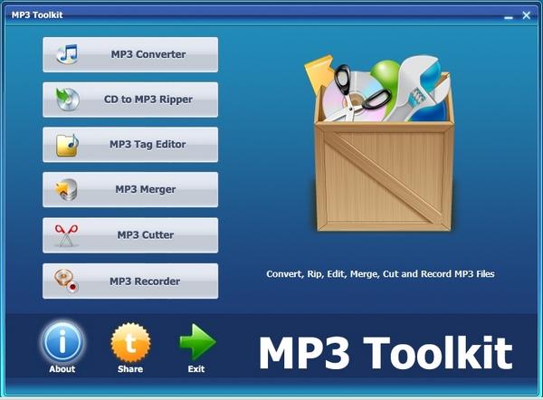 MP3-Toolkit-1-6-3.jpg
