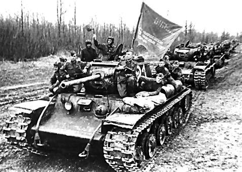 KV-1s-9.jpg