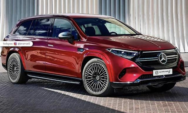 2022 - [Mercedes-Benz] EQS SUV - Page 2 7-B690696-F8-A9-4632-97-DA-0-ED920-E23-A50