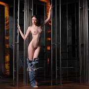 Fit-Naked-Girls-com-Disha-Shemetova-nude-21