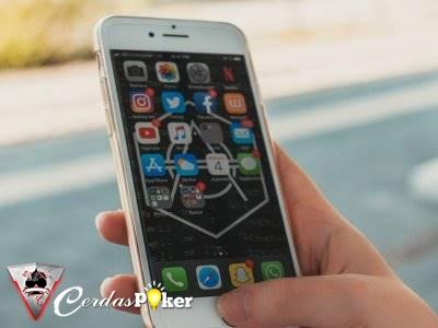 Inilah 4 Aplikasi Perpesanan Online Selain WhatsApp