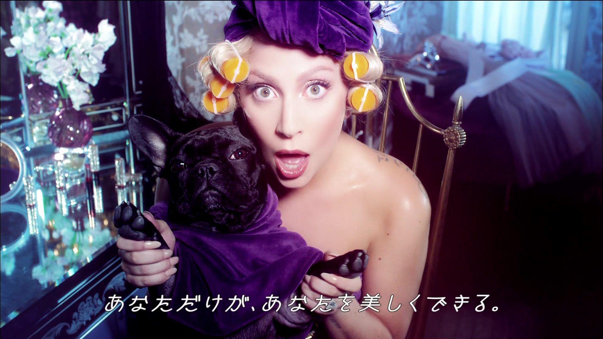 2015-Feb-27-Shiseido-makeup.jpg