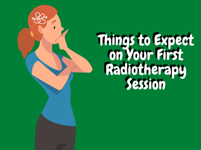 Things-to-Expect-on-Your-First-Radiotherapy-Session