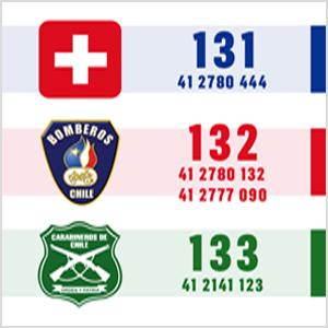 numeros-emergencia-1
