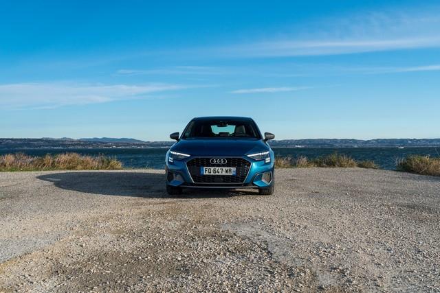 Records de consommation pour les nouvelles Audi A3 Sportback & A3 Berline Audi-A3-054