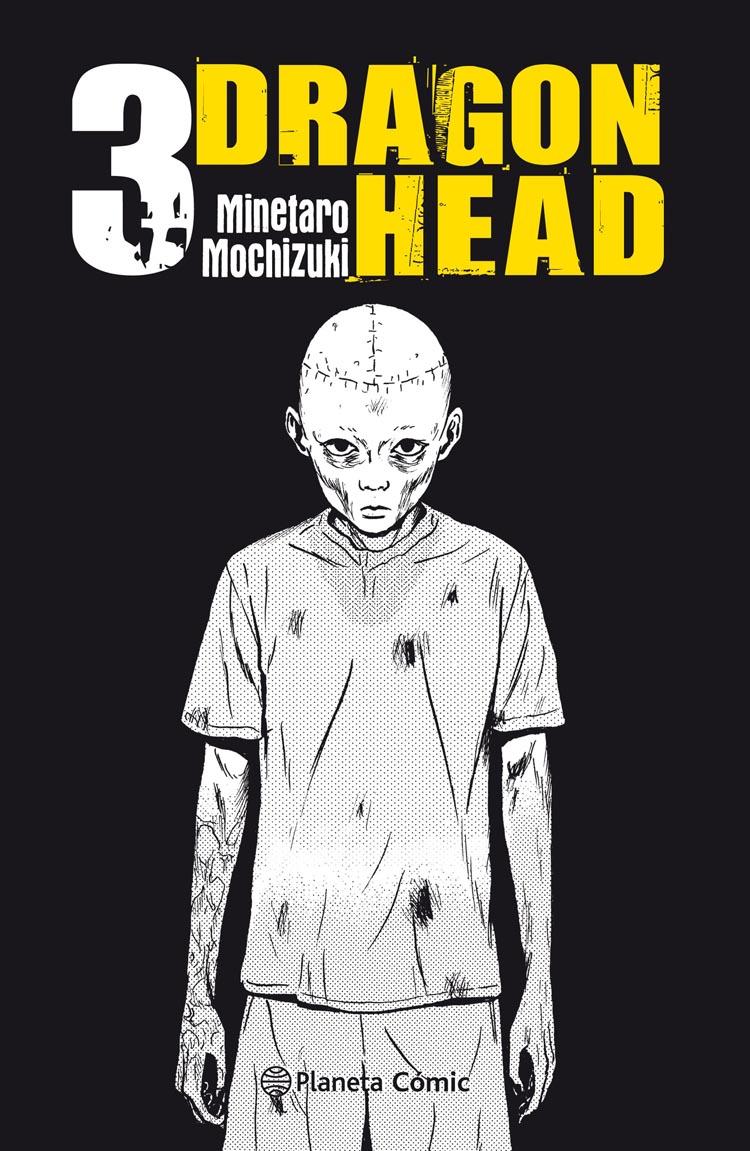 portada-dragon-head-n-0305-minetaro-mochizuki-202002101300.jpg