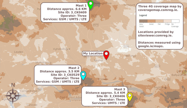 [Image: three-broadband-map.jpg]