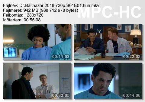 Dr-Balthazar-2018-720p-S01-E01-hun-mkv.j