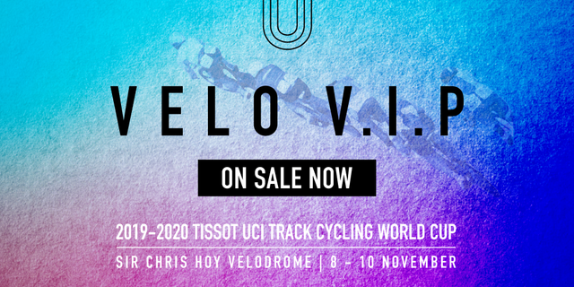 VELO-VIP-on-sale-now-Twitter