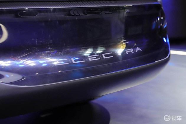 2020 - [Chine] Salon de l'auto de Pékin  - Page 2 E3-BB69-E4-9646-4191-875-B-9-F1-A2290-AE24