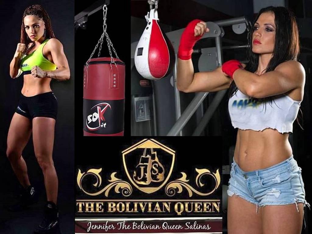 Jennifer-The-Bolivian-Queen-Salinas-intro01