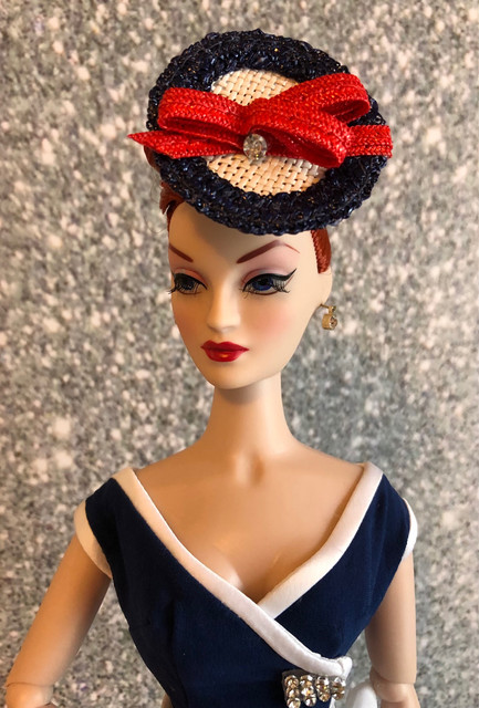July-4th-hat