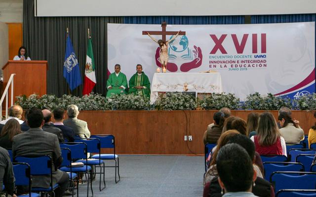 Graduacio-n-Pa-tzcuaro