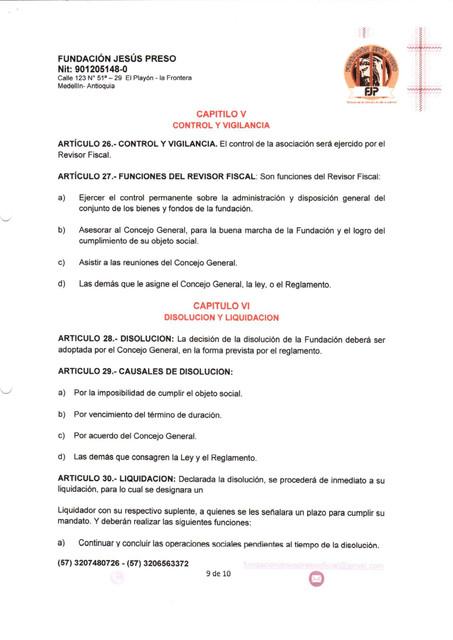 6-ESTATUTOS-FUNDACI-N-JES-S-PRESO-8