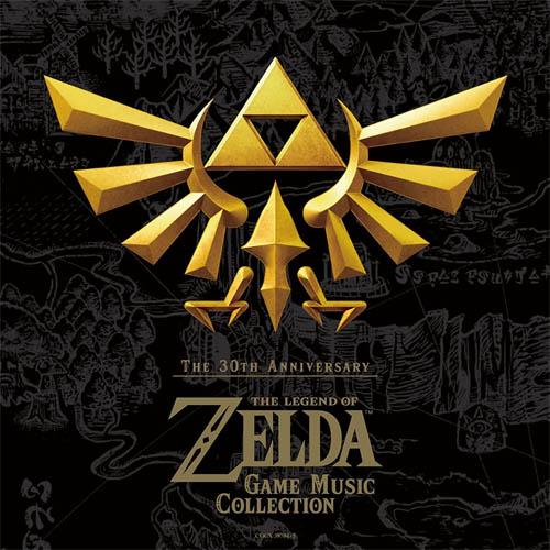 cover-zelda-music.jpg