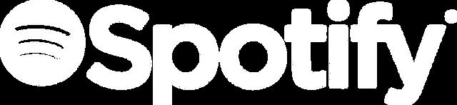 Spotifylogo-1.png