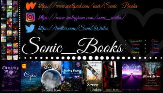 Sonic-Books-Business-Card