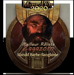 Les résultats des Mira d'Or 2020 !   Md-O-2020-Zagazorn