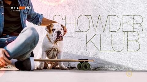 Showder-Klub-S25-E01-HDTV.jpg
