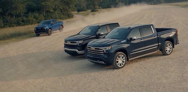 2018 - [Chevrolet / GMC] Silverado / Sierra - Page 3 F3-A826-FE-5-BE6-4-C8-C-9880-CD3-F42679-C72