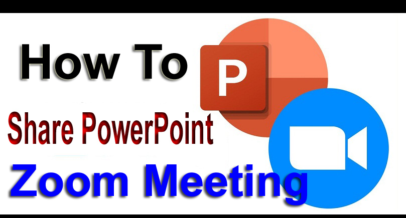 share-Power-Point-in-Zoom