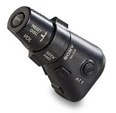 Sony-Stalk-Remote.jpg
