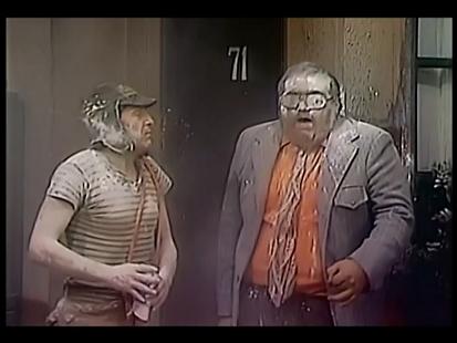 ensuciando-a-quico-1974-rts-fallo.png